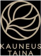 Kauneus Taina Logo